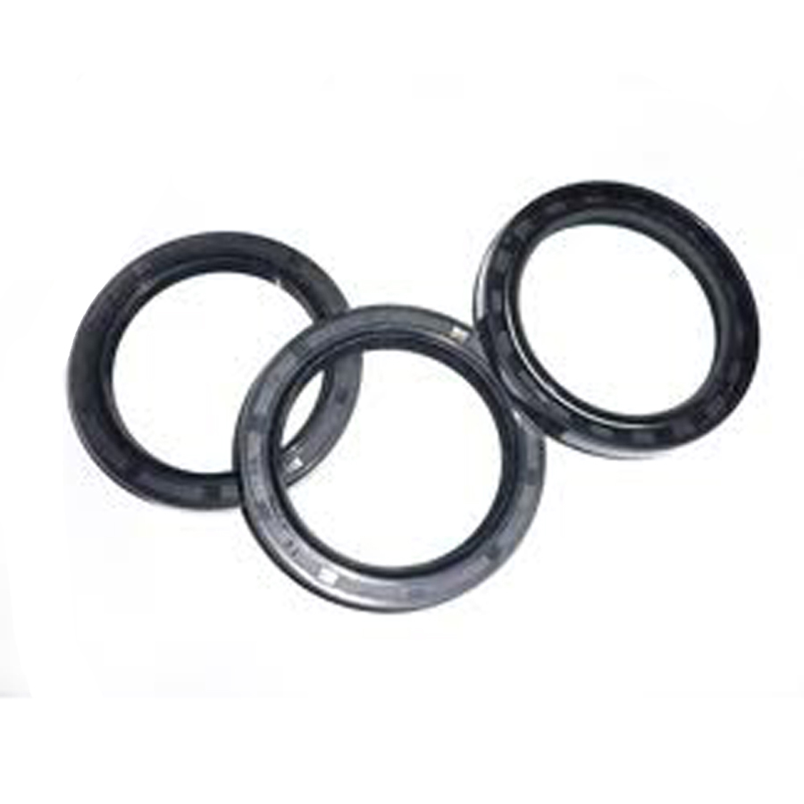 Imperial oil seal engineers mate imperial oil seals w16208737r4 nvjuhfo Image collections