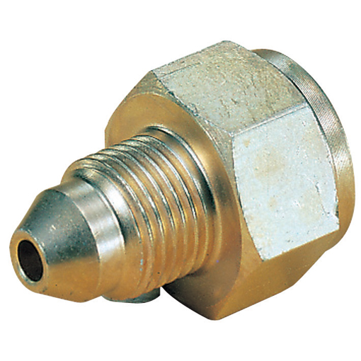 Unequal Connectors  sc 1 st  Engineers Mate & Enots Compression Fittings Metric | Engineers Mate