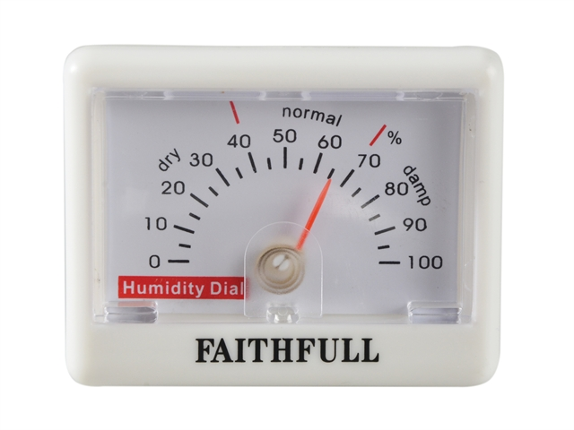 FAITHHUMID