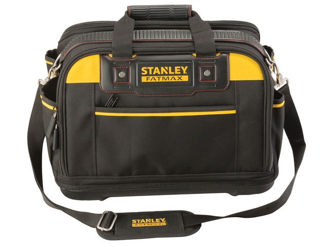 12in STA193330 Stanley Tools Tool Bag 30cm